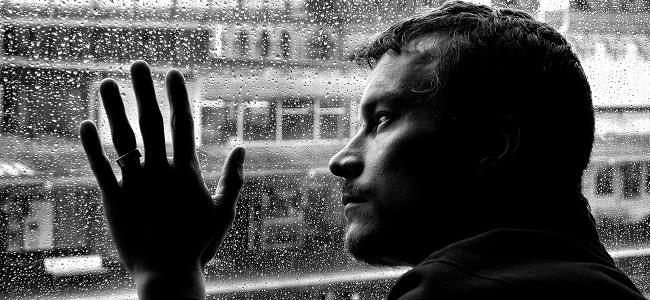 tegn på at du er deprimert
